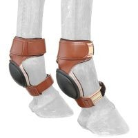 Tough-1 Ultimate Skid Boots