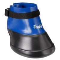 Tough-1 Hoof Saver Boot