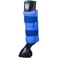 Tough-1 Revive Cooling Tendon Wraps