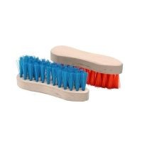 Tough-1 Poly Soft Bristle Brush