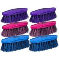 Tough 1® Medium Bristle Body Brush