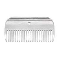 Tough-1 Aluminum Mane & Tail Comb