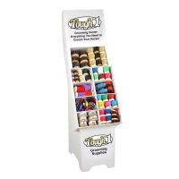 80 Piece Brush Display Refill