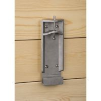 Tough-1 Aluminum Wall Bracket