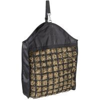 Tough1® Slow Feed Bag Web Front and Bottom