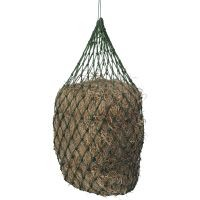 "Tough 1® Deluxe 2""x2"" Slow Feed Hay Net"