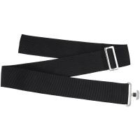 Replacement Surcingle Strap (Offside Male)