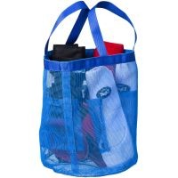 Tough-1 Mesh Wash Tote
