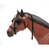 Tough-1 Nylon Replacement Bridle