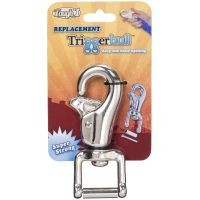 Tough-1 Triggerbull™ EZ Open Replacement Snap Hook