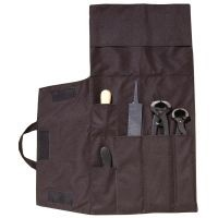 Farrier Craft Farrier Tool Bag