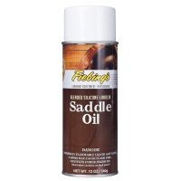 Fiebings Saddle Oil