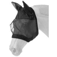 Tough-1 Fly Mask with Ears