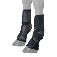 Tough1® Contoured Mesh Minature Fly Boots