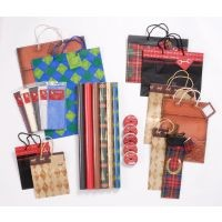 110 Gift Package Assortment