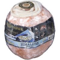 12lb Himalayan Rock Salt