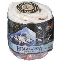 4lb Himalayan Rock Salt
