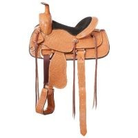 Hawkin Youth Roper Package
