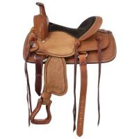 Dalton Youth Roper Package