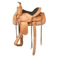 Frisco Youth Roper Package
